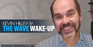 Wake-up-Logo-650x330.jpg