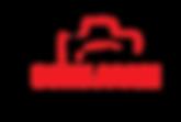 Born Again Logo 1 - PNG.png