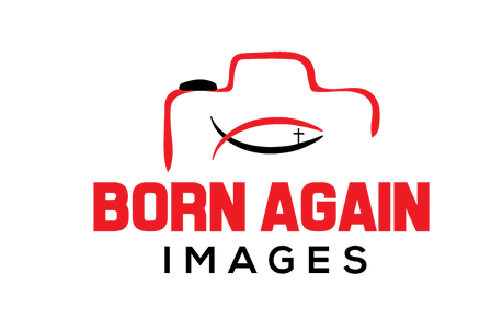 Born Again Logo 1 - PNG.png