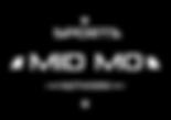 MID MO LOGO1 (1).png