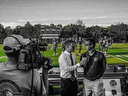 interview coach johnson