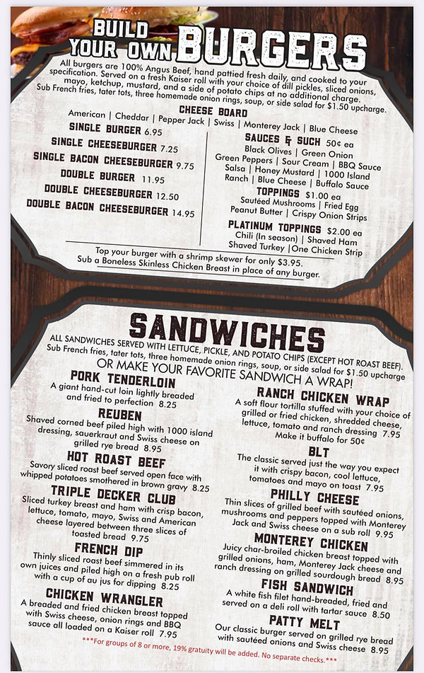Dinner Burgers.jpg