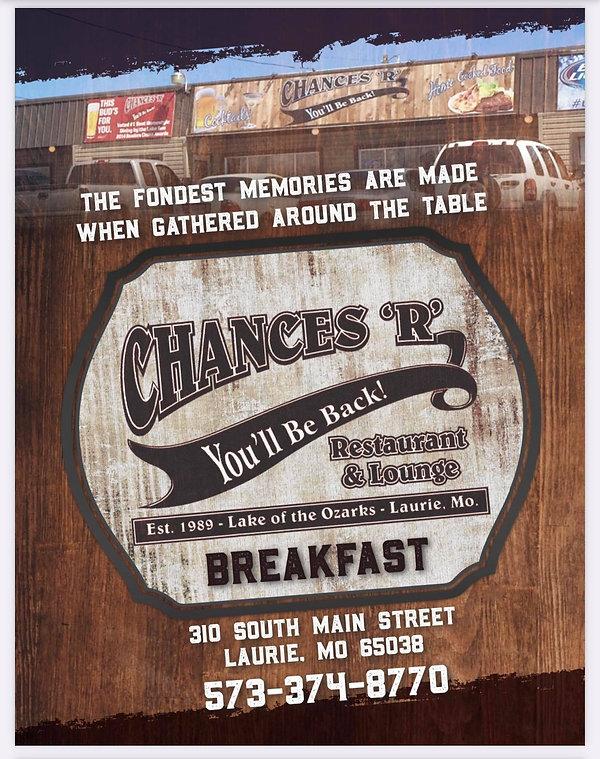 Breakfast Cover.jpg