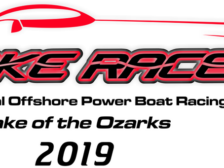 William Holtz Media Group & Lake TV Tabbed as Broadcast & Media Partner for 2019 Lake Race