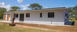 lilayi house