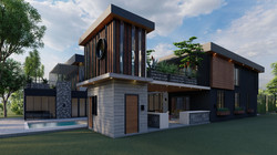 soul house 2