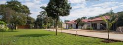 lilayi apartments