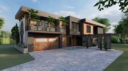 soul house 1
