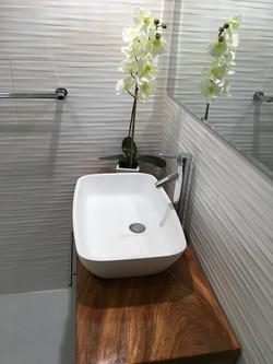 ibex bathroom
