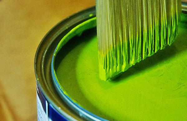 greenwashing_jennifer-l_fli.jpg