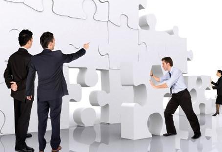 A Importância do Marketing de Relacionamento nas Organizações Cooperativas