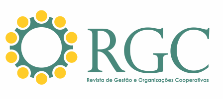 RGC.png