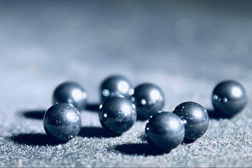 SIC Silicon Carbide terp pearls