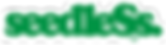 header-logo_1.png