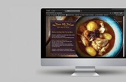 web design by zone creative