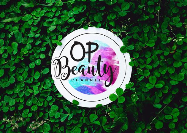 Branding - On YouTube Chanel
