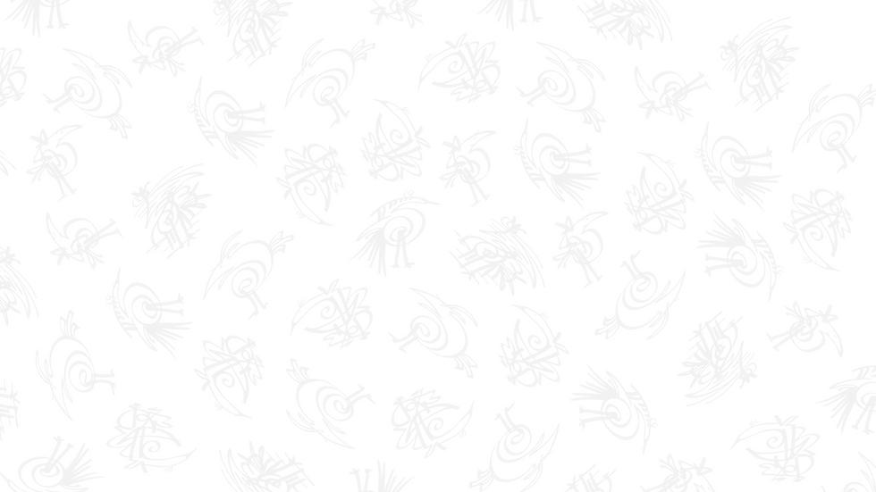 Doodle Tiles.png