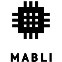 Knitwear Brand - MABLI