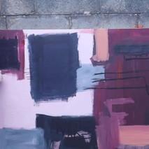 MEET THE ARTIST Caitlin Flood Molyneux