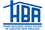 Home Builders Association of New Orleans