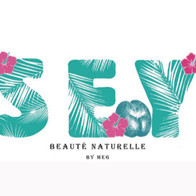 Cruetly Free makeup and skincare - SEY BEAUTE