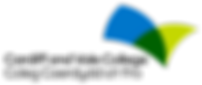 cavc_logo_web.png