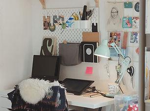 Jennys studio 2.jpg