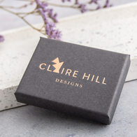 Jewellery and hair accessories  - Claire Hill Designs