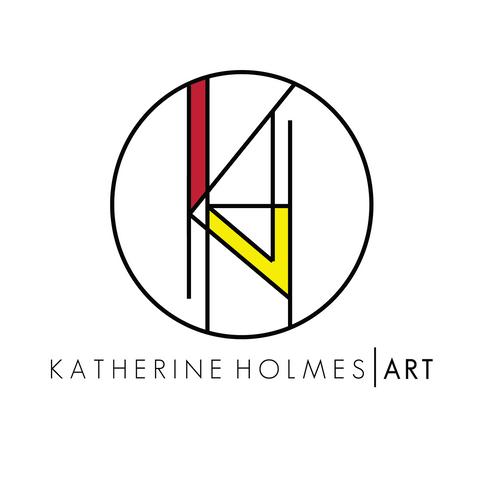 KATHERINE HOLMES