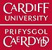 cardiffUni Logo.png