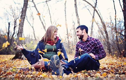 Engagement Photos 4.jpg