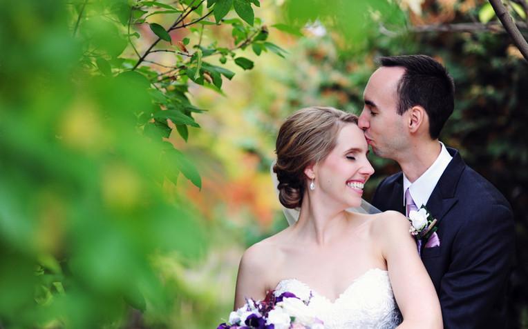 Vancouver Weddings Photography