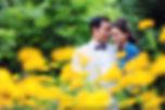 Engagement Photo 2.jpg