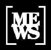 Mews-Logo-WHITE.png