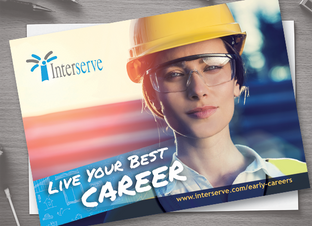 Live Your Best Career