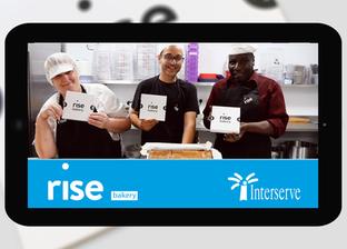 Rise Bakery Partnership