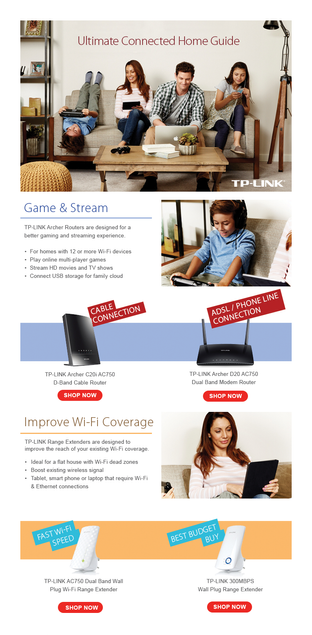 Web UX Design