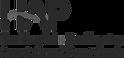 HAP-Final-Logo-horizontal-CMYK_edited.pn