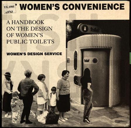 Women in Design Service 30 years.jpg