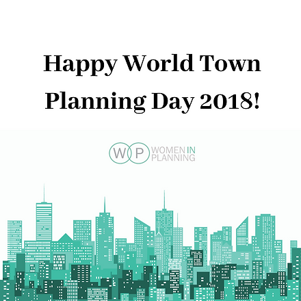 World Town Planning Day.png
