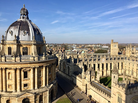 Oxford .jpg