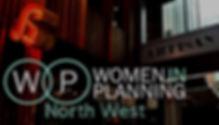 Inivtation-Women-in-Planning-launch-1.jp