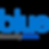 Sponsorship_Blue_company.png