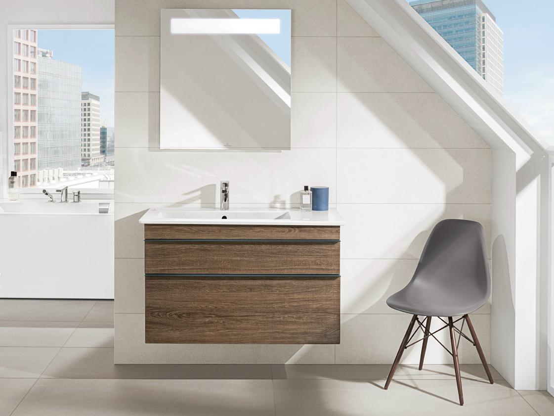 meubles villeroy & boch