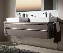 meubles villeroy & boch 5
