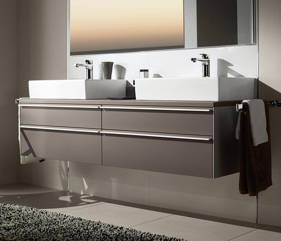 Chauffage li ge jeanfils b meubles de salle de bain - Meuble de salle de bain villeroy et boch ...