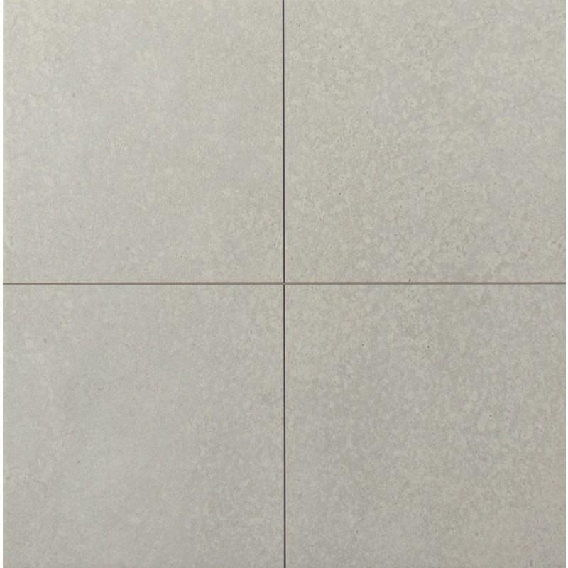 skyros_blanco_wall_and_floor_tile_437885.1515726455