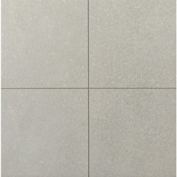 skyros_blanco_wall_and_floor_tile_437885.1515726455