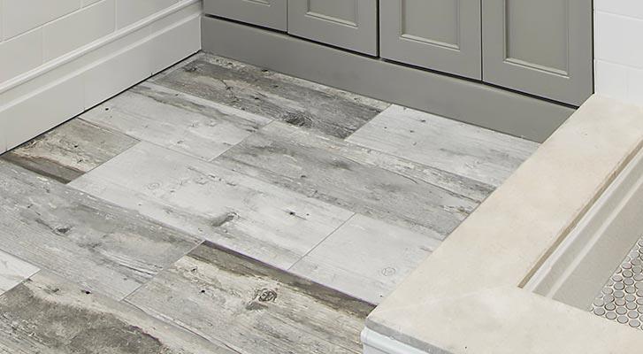 floor_tile_material_ceramic_2017