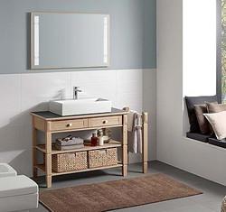meubles villeroy & boch 1